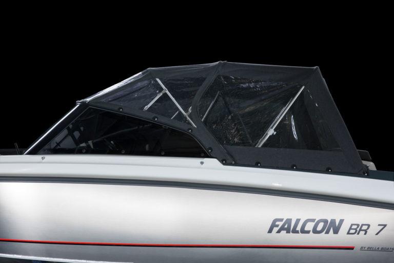 Falcon-BR-7-galleria_1