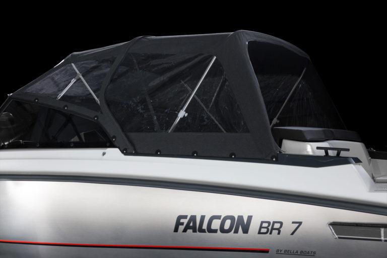Falcon-BR-7-galleria_2