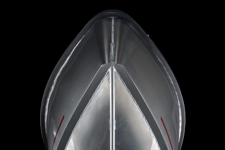 Falcon-BR-7-galleria_21