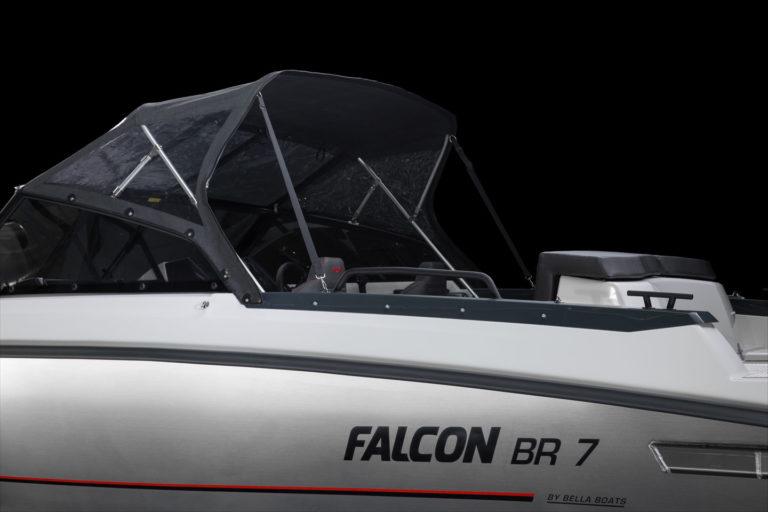 Falcon-BR-7-galleria_3