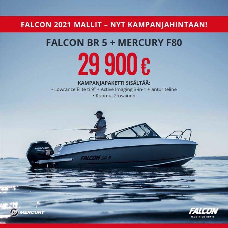 Falcon_BR_5