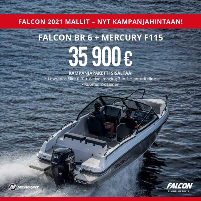 Falcon_BR_6