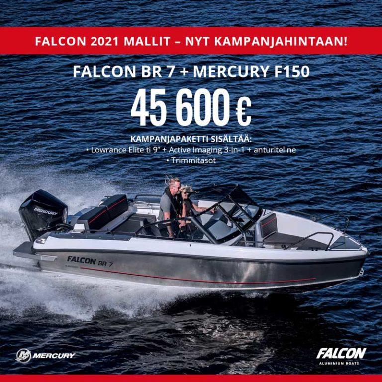 Falcon_BR_7