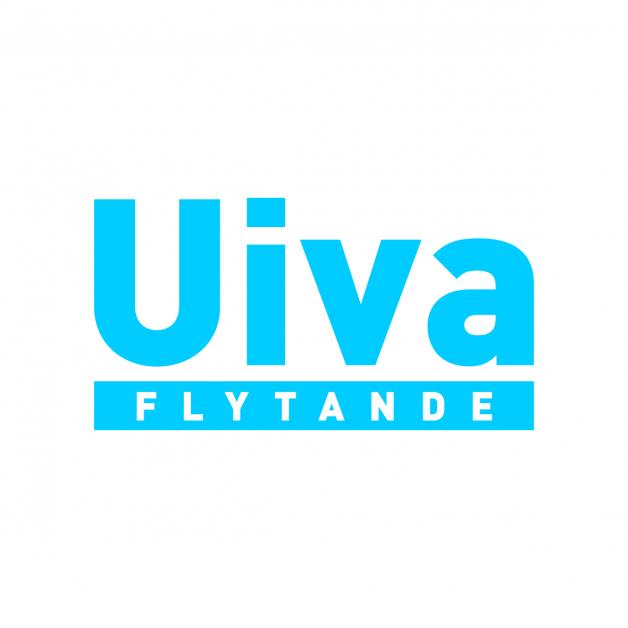 SUOMEN SUURIN UIVA VENENÄYTTELY 17.–20.8.2017